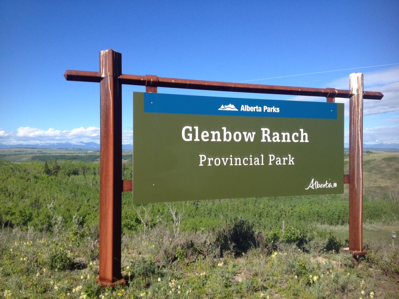 Provincial Park