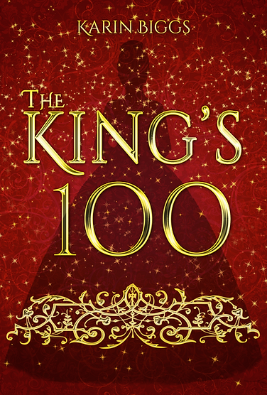 king100.png