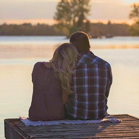 lake loon pic.jpg