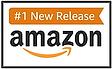 amazon_new_release-logo.webp