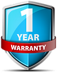 1 Year Warranty Image Silo.png