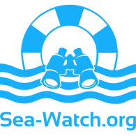 sea_watch-logo-1024.png