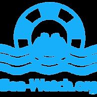 sea_watch-logo-1024.png