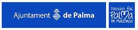 Logo_Aj+Palma_1_11111.jpg