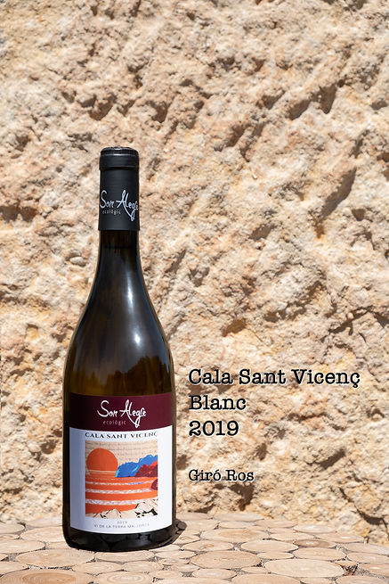 Cala_Sant_Vicenc_botella.jpg
