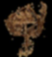 logo desollador_2.png