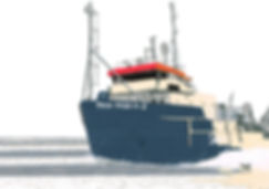 seawatch3.jpg