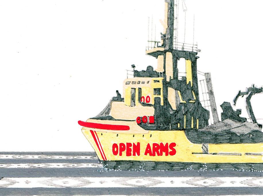 openarms (2).jpg