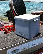 soka tub laundry soaking bucket fishing bucket