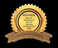 AwardBadge-2020.png