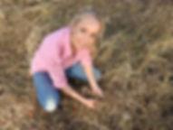 thumbnail_DSCN5886.jpg