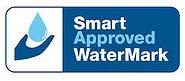 smart approved watermark.jpg