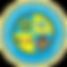 NROTC logo.png