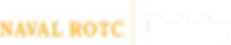 NROTC-UCB-header.png