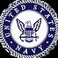 navy footer logo.png