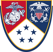 NROTC-shield.png