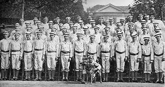 2-NROTC-UCB-firstMids--_0000_1930.jpg