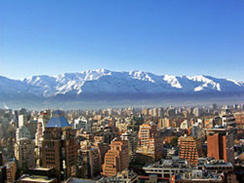 Chile Econômico