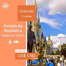 Orlando_na_República.jpg