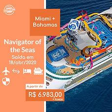 Miami Bahamas.jpg