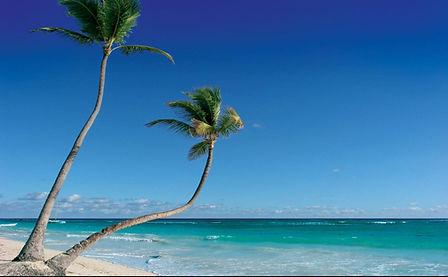 Trotamundo Viagens - Lua de Mel - Punta Cana