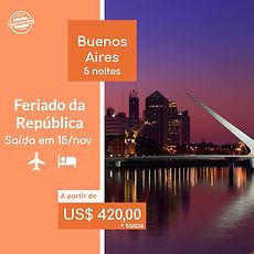 Republica em B Aires.jpg