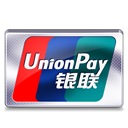 union-pay.png