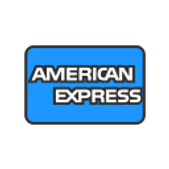 AMEX-2.png