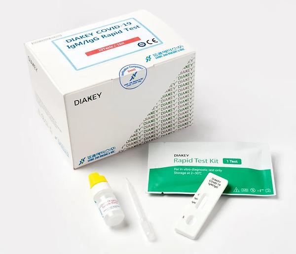 antibody-test-shin-jin-medics.webp
