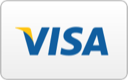 VisaCard-2-1.png