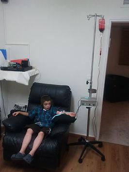 UBI Treatment 2.jpg