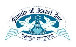 FOI Logo & Seal 4.png
