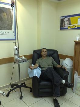 UBI Treatment 1.jpg