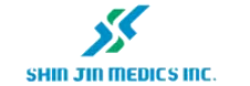logo-shin-jin-medics-1.webp