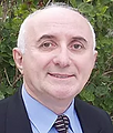 Dr.-Michaeli-Pic.png