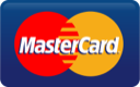 MasterCard-2-1.png