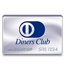 diners-club-1.png