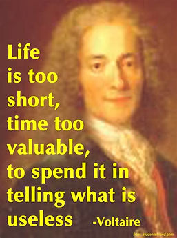 Voltaire1.jpeg
