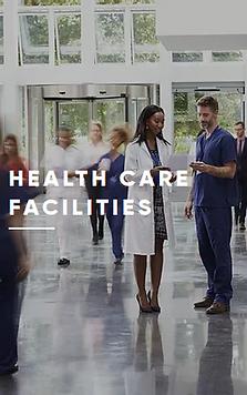 Screenshot_2020-09-04 Healthcare Aura Ai