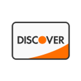 Discover-2.png