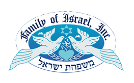 the-family-of-israel-2-[2].png