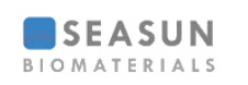 logo-seasun-biomaterials-1.webp