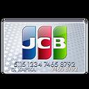JCB-Card-1.png