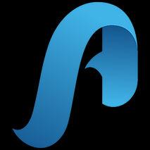 Aura-Air 01.jpg