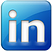 LinkedIn-Icon-1024x1022.webp