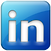 LinkedIn-Icon-1024x1022.png