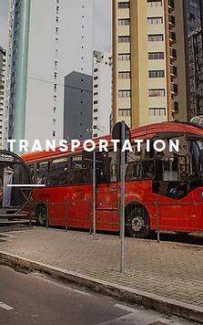 Screenshot_2020-09-04 Transportation Aur