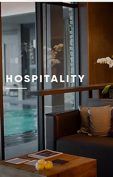 Screenshot_2020-09-04 Hospitality Aura A
