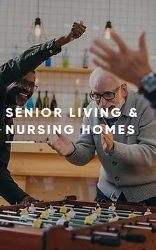 Screenshot_2020-09-04 Nursing Homes Aura