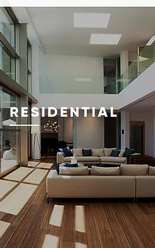 Screenshot_2020-09-04 Residential Aura A